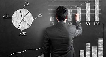 Los aspectos más valorados por los consumidores a la hora de financiar una compra