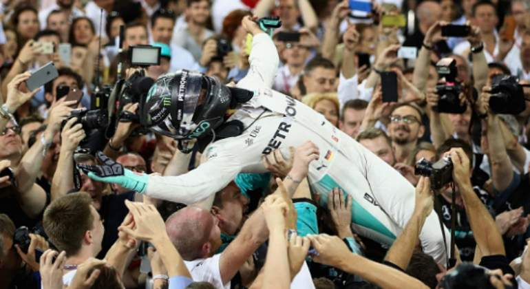 ROSBERG-ABU-GETTY.jpg