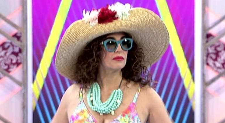 cristina-rodriguez-vuelve-look-verano.jpg