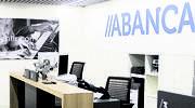 Abanca brinda apoyo al tejido productivo y a las familias