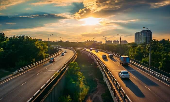 El sector del transporte programa una forma diferente de viajar