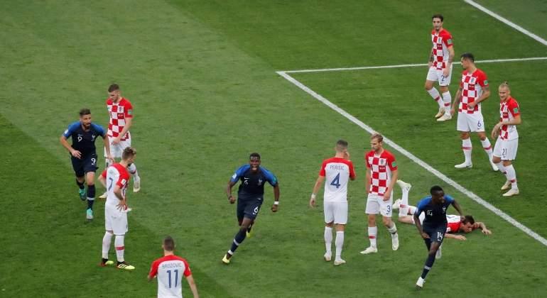mundial-2018-francia-celebra-gol-reuters.jpg