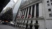 Wall-Street-navideno-Reuters.JPG