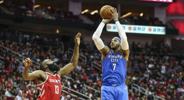 carmelo-anthony-houston-rockets-okc-reuters.jpg