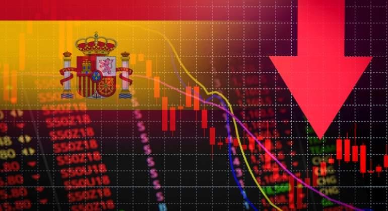 ¿Cómo afectará la recesión alemana a España?