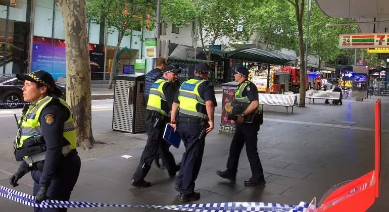 melbourne-policia-ataque-cuchillo-reuters.jpg