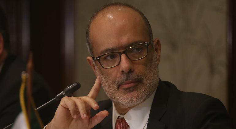 rodrigo-valdes-ministro-hacienda-efe.png