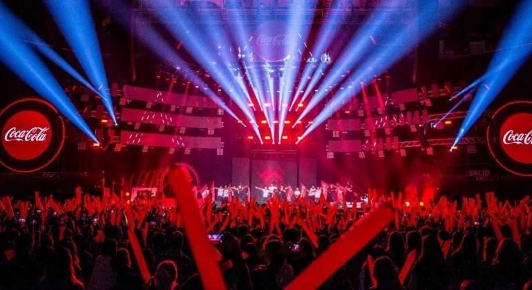 CocaColaMusicExperience-octubre2017.jpg