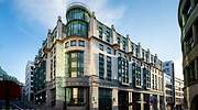 hotel-radisson-nuevo.jpg