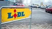 lidl-cartel-entrada-supermercado-dreamstime.jpg