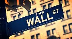 Wall Street cierra en rojo tras la subida de tipos: el Dow Jones cae un 0,18%