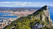 Gibraltar azuza más las tensiones entre Bruselas y Londres