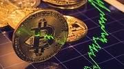 La señal alcista del bitcoin que los inversores han pasado por alto