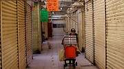 Mercado-Mexico-coronavirus-Reuters.JPG