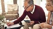 Así puedes pagarte los últimos años de jubilación: los convenios especiales de la Seguridad Social