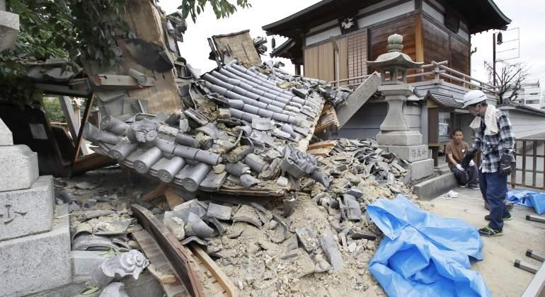 Japon-770-420-Reuters.jpg