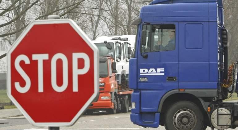daf-camion-stop-reuters.jpg