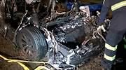 tesla-accidente-piloto-automatico-abril21-reuters.jpg