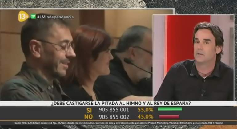 cake-monedero-13tv.jpg
