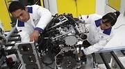 Volkswagen-Guanajuato-Reuters.jpg