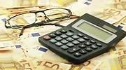 Mercadona alcanza un acuerdo para subir los sueldos un 15% a todos sus empleados