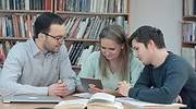 estudiantes-digital.jpg
