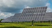 Los contratos bilaterales de renovables equivalen a siete centrales nucleares