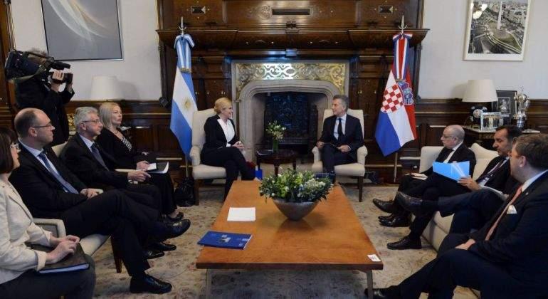 Reunion-de-Mauricio-Macri-con-la-presidenta-de-Croacia.jpg