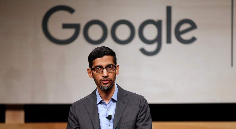 pichai-ceo-google-reuters-770x420.jpg
