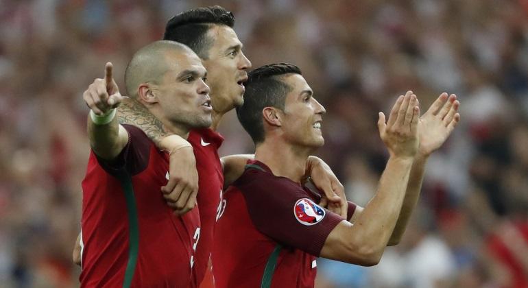 portugal-celebra-penaltis-polonia-reuters.jpg