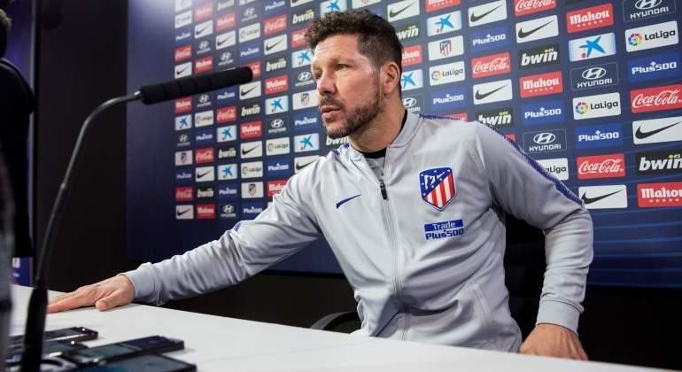 simeone-rp-athletic-efe.jpg