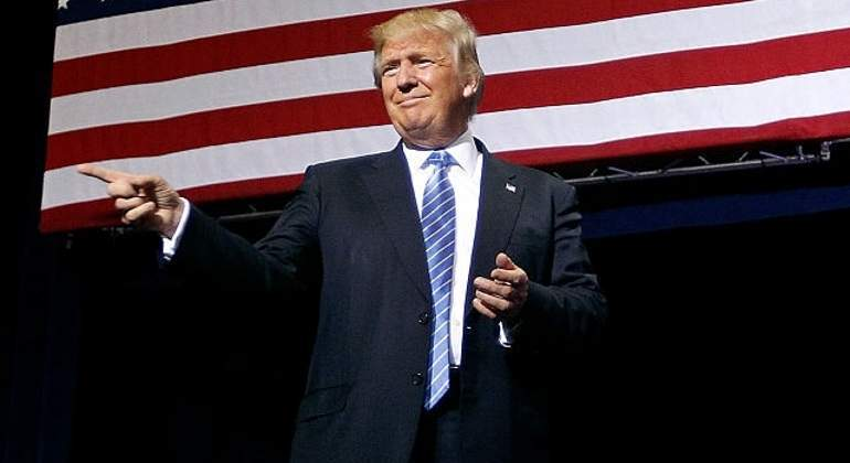 Donald-Trump-Getty.jpg