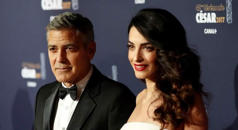 Clooney-reuters.jpg