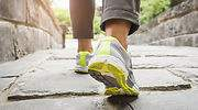 ejercicio11111111111.jpg