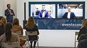 eventscase.jpg