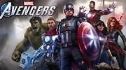 avengers-marvel.jpg