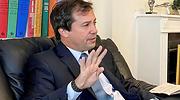 ministro-economia-palacios.reuters.png