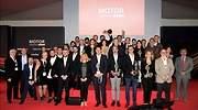 motor-awards-2019.jpg