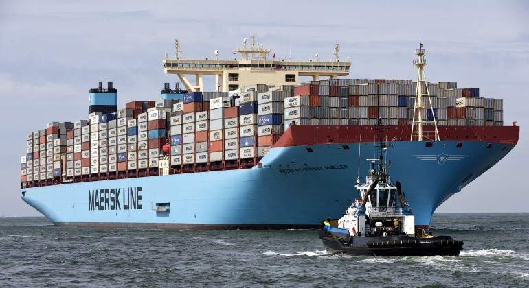 carguero-maersk.jpg