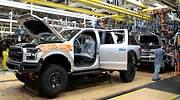 Ford-EU.JPG
