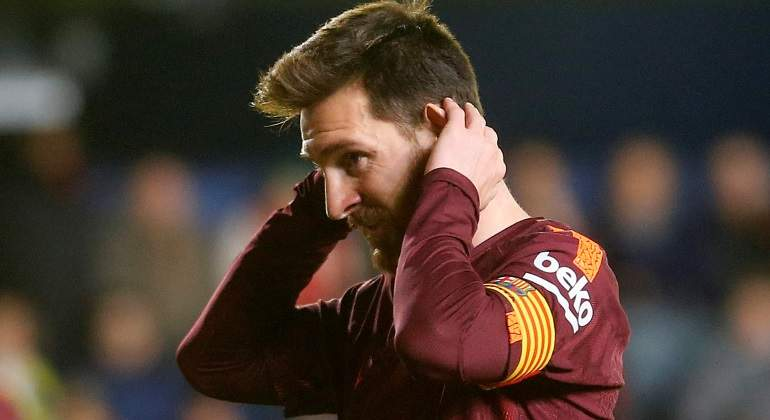 Messi-reuters-investigacion.jpg