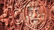 Calendario-maya-Piedra-de-sol-iStock.jpg