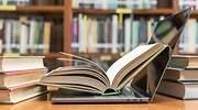 libro-y-ordenador.jpg