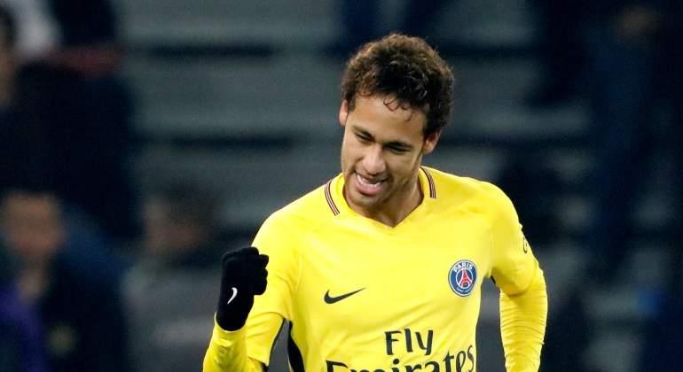 Neymar-madrid-reuters.jpg