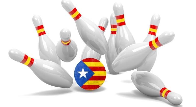 Cataluna-bolos-Dreamstime-eD.jpg