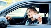 conducir-carnet-dreamstime.jpg