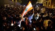 libano-protesta.jpg