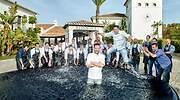 770x420-chefs-estrellas-michelin-wine-y-food-portugal.jpg