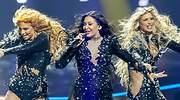 eurovision-2021-serbia.jpg