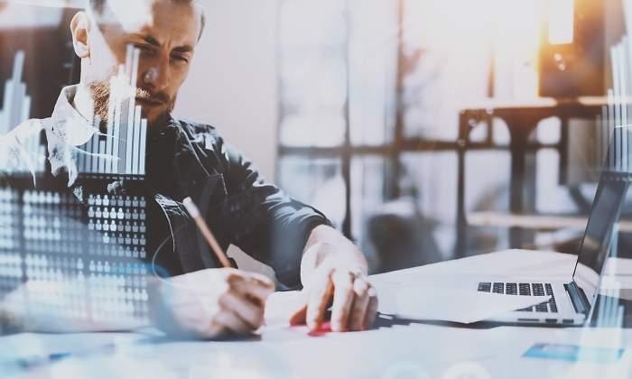 RRHH: La Cámara de Comercio lanza una nueva web para emprendedores